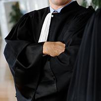 A quoi sert un avocat